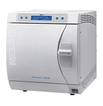 sterilizator tehnologie de ultima generatie