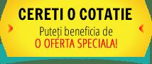 cere_cotatie