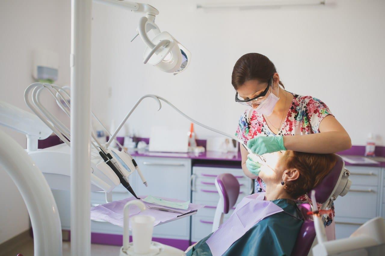 Tratament endodontic