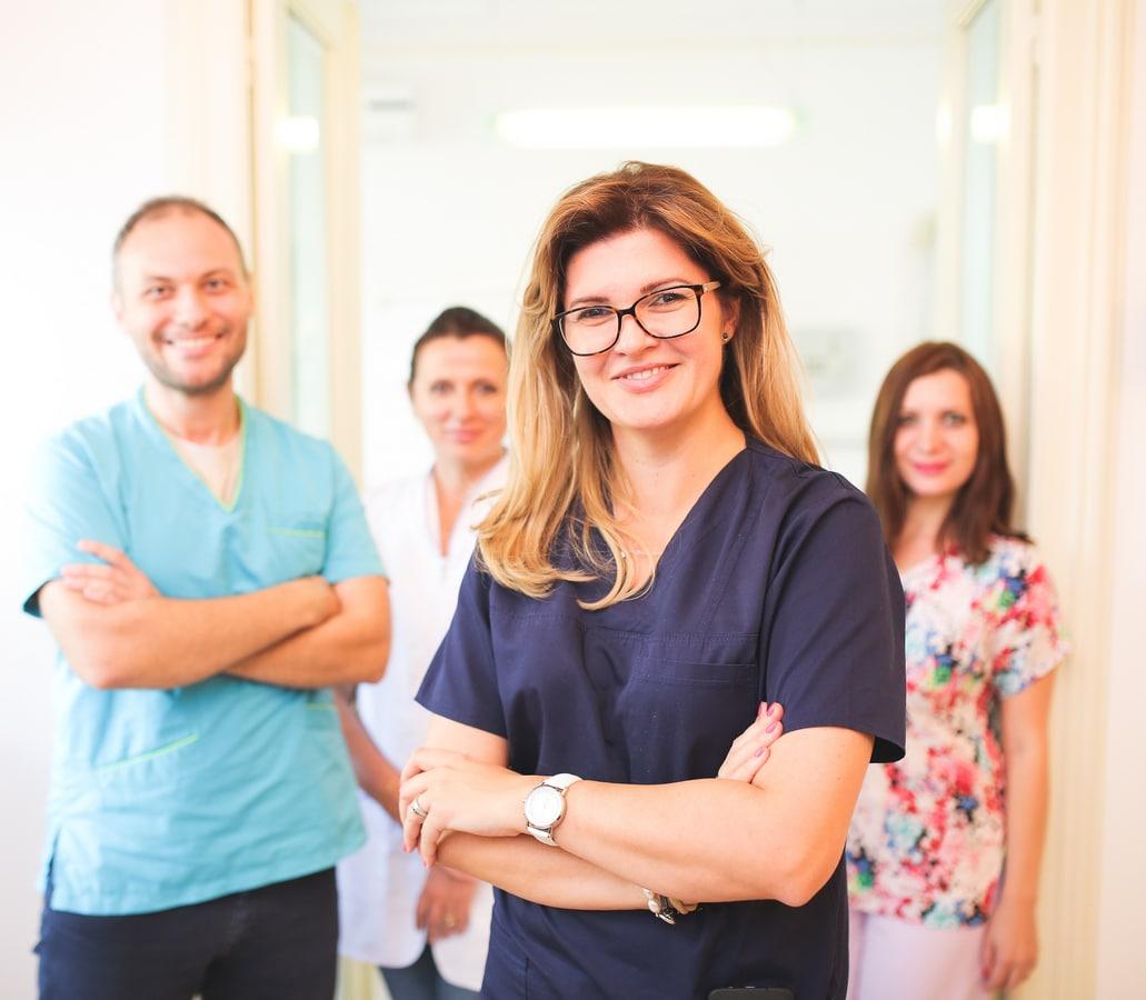 clinica medicala sfantul stefan