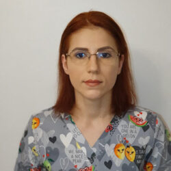 Dr.-Lidia-Soldea-Clinica-Medicala-Sf.-Stefan